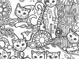 Free Disney Printables Coloring Pages Disney Printable Coloring Pages Inspirational New Printable Coloring