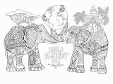 Free Disney Printables Coloring Pages Free Kid Printables Coloring Pages Free Printable Coloring Pages for