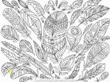 Free Downloadable Adult Coloring Pages Adult Coloring Pages Free Printable Best Detailed Coloring Pages
