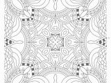 Free Downloadable Adult Coloring Pages Cool Free Coloring Pages for Boys Awesome Fresh S S Media Cache Ak0