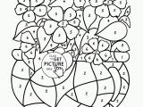 Free Downloadable Coloring Pages From Disney Awesome Free Downloadable Coloring Pages From Disney