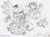 Free Downloadable Coloring Pages From Disney Free Dog Coloring Pages Elegant buttercup Coloring Pages Lovely Cool