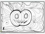 Free Easy to Print Coloring Pages for Adults 29 Free Printable Coloring Pages for Adults Advanced Colorbooks