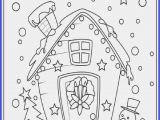 Free Easy to Print Coloring Pages for Adults Easy Mandala Coloring Pages Free Printable Coloring Christmas Pages