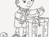 Free Elf On the Shelf Coloring Pages Printable Girl Elf the Shelf Coloring Pages Coloring Home