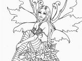 Free Fairy Coloring Pages Coloring Pages Fairy Beautiful Coloring Pages Fresh Https I Pinimg