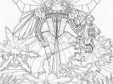 Free Fairy Coloring Pages I Pinimg originals 0d 22 7c 0d227c1f6355c8ce24 Free Fairy Coloring