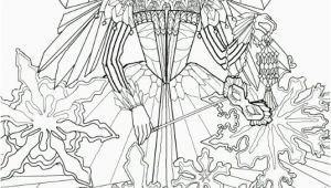 Free Fairy Coloring Pages I Pinimg originals 0d 22 7c 0d227c1f6355c8ce24 Free Fairy Coloring