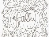 Free Fall Coloring Pages for Adults Free Printable Fall Coloring Pages New Luxury Fall Coloring Pages