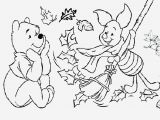 Free Fall Coloring Pages for Kids 24 Best S Caterpillars Coloring Page