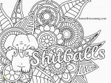 Free Fall Coloring Pages for Kids Coloring Book Free Ocean Coloring Pages without