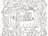 Free Fall Coloring Pages for Kindergarten Fall Coloring Sheets for Kindergarten Kindergarten Coloring Pages