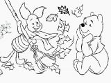 Free Fall Coloring Pages for Kindergarten Free Fall Coloring Pages Preschool