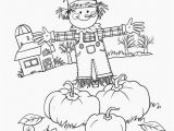 Free Fall Coloring Pages for Kindergarten Preschool Coloring Pages Awesome Coloring Books Preschool