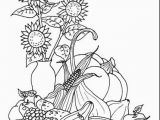 Free Fall Coloring Pages Free Coloring Pages Autumn Leaves Latest Fall Coloring Pages 0d Page