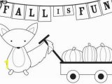 Free Fall Coloring Pages Free Fall Coloring Pages Smart Free Coloring Pages Squirrels Unique