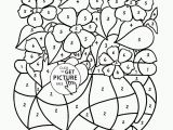 Free Fall Coloring Pages Preschool Autumn Scenes Coloring Book Archives Katesgrove