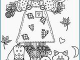 Free Fall Coloring Pages Preschool New Printable Free Kids S Best Page Coloring 0d Free Coloring Pages