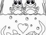 Free Fall Coloring Pages Preschool Preschool Coloring Sheets Fresh Free Fall Coloring Sheets Fall