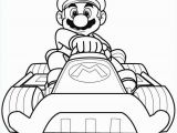Free Fiesta Coloring Pages Beautiful Free Mario Coloring Pages Heart Coloring Pages