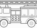Free Fire Truck Coloring Pages 1499 Fire Truck Free Clipart 9