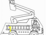 Free Fire Truck Coloring Pages 15 Best Ausmalbilder Feuerwehr Images