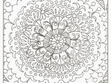 Free Full Size Adult Coloring Pages Coloring Girl Coloringr Adults New Free Colouring Dog Best
