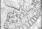 Free Full Size Adult Coloring Pages Coloring Page for Kids Free Full Pageintable Coloring