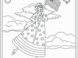 Free Give Thanks Coloring Pages Oh Give Thanks to the Lord Coloring Page Angel Color Pg 2