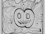 Free Halloween Color Pages to Print 26 Best S Printable Halloween Coloring Page