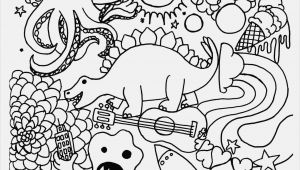 Free Halloween Color Pages to Print Merry Christmas Printable Coloring Pages at Coloring Pages