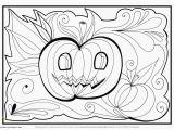 Free Halloween Coloring Pages Disney 315 Kostenlos Halloween Malvorlagen Erwachsene Ausmalbilder