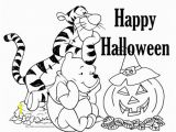 Free Halloween Coloring Pages Disney Free Disney Halloween Coloring Pages