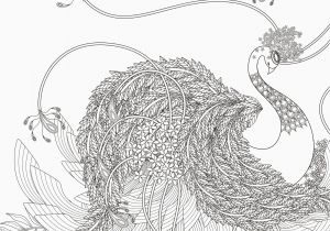Free Halloween Printable Coloring Pages Free Halloween Coloring Pages Cool Coloring Pages