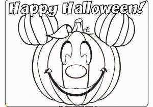 Free Halloween Printable Coloring Pages Free Halloween Coloring Pages for Kids Printable Printable Home