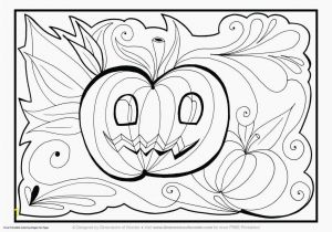 Free Halloween Printable Coloring Pages Free Halloween Pics New Lovely Printable Home Coloring Pages Best