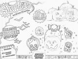 Free Halloween Printable Coloring Pages In Great Demand Free Printable Halloween Coloring Pages
