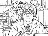 Free Harry Potter Coloring Pages to Print Coloring Pages Harry Potter Coloring Pages Free and Printable