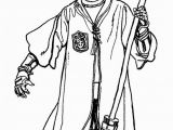 Free Harry Potter Coloring Pages to Print Get This Harry Potter Coloring Pages Free to Print