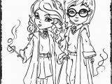 Free Harry Potter Coloring Pages to Print Get This Harry Potter Coloring Pages Printable Free