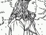 Free Harry Potter Coloring Pages to Print Harry Potter Free Printable Coloring Pages Coloring Home