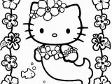 Free Hello Kitty Coloring Pages Pdf 55 Best 야엘이 Dol Images