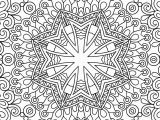 Free Holiday Coloring Pages for Adults 10 Free Printable Holiday Adult Coloring Pages