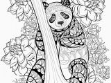 Free Holiday Coloring Pages for Adults Coloring Pages Free Teen Coloring Pages Printable Page