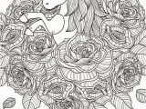 Free Horse Coloring Pages 30 Free Coloring Horses