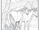 Free Horse Coloring Pages Free Coloring Pages A Horse for Kids for Adults In Free Coloring