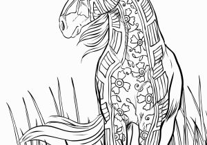 Free Horse Coloring Pages Free Printable Unicorn Coloring Pages Best Unicorn Coloring Pages