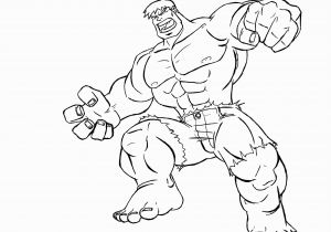 Free Hulk Coloring Pages Dc Superheroes Colouring Sheets Dc Burlingtonjs org