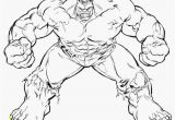 Free Hulk Coloring Pages Hulk Coloring Pages