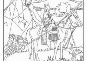Free Indian Coloring Pages Color Page New Children Colouring 0d Archives Con Scio – Modokom